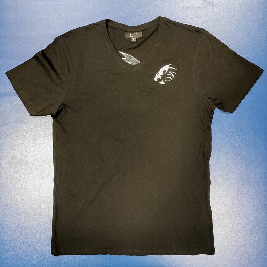 PPK marškinėliai